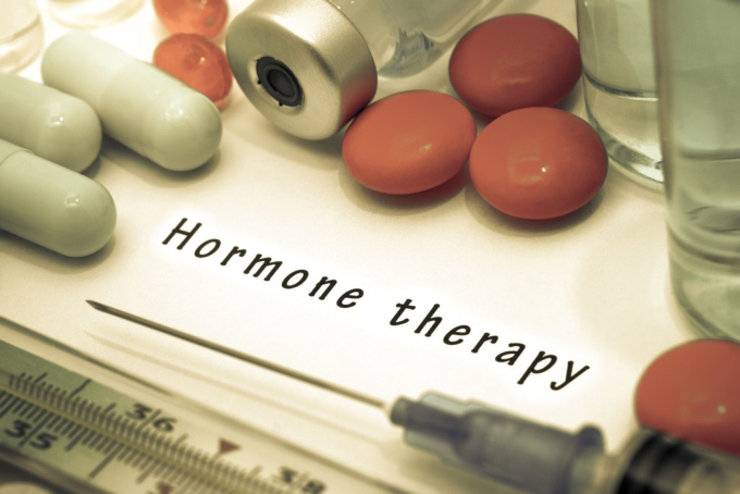 Hormone Therapy: Is It Right for You?