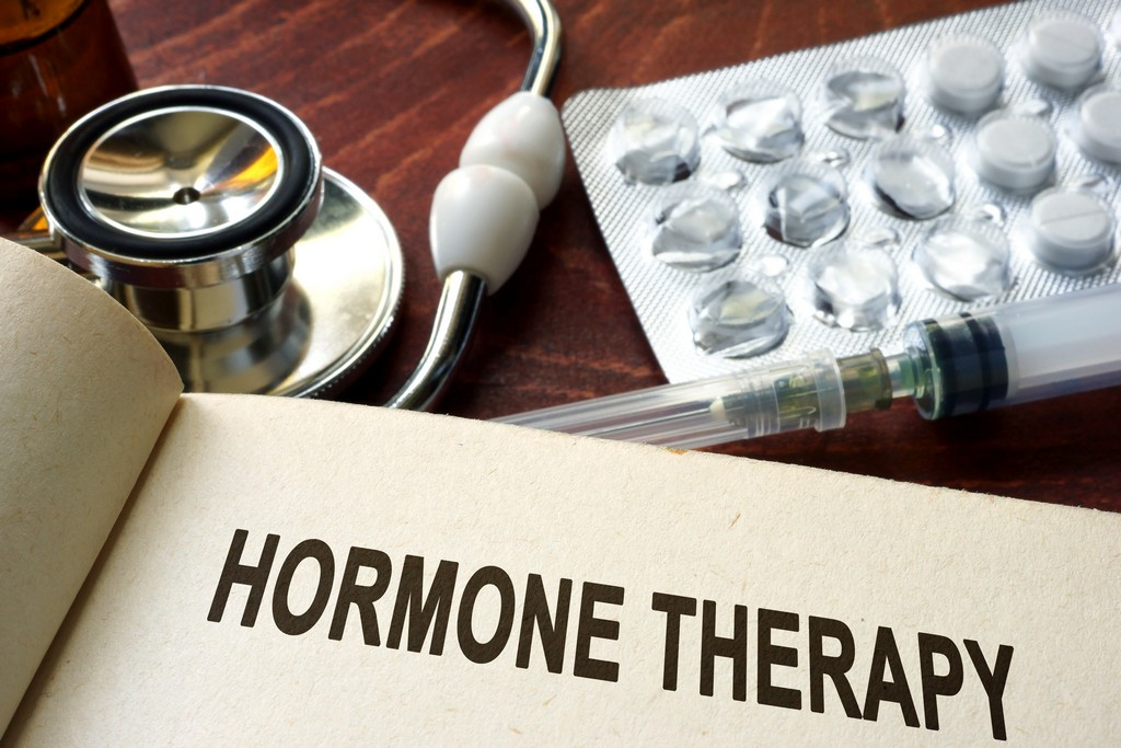 reducing-menopausal-symptoms-with-hormone-therapy